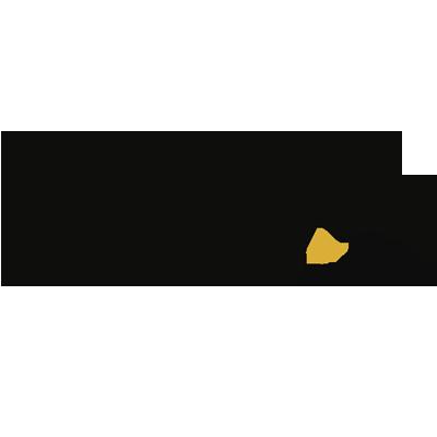 Logo Aima Estudio