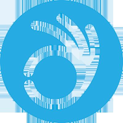 Logo DPM Diving
