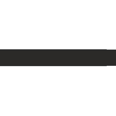 Logo Dennyrose