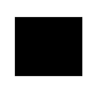 Logo Eliseetsardine