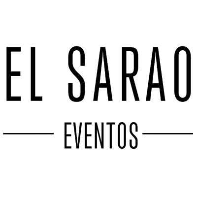 Logo Elsaraoeventos