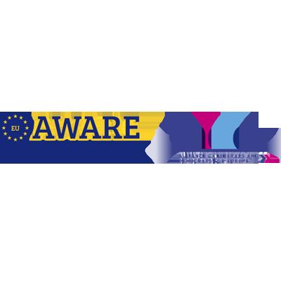 Logo Euaware