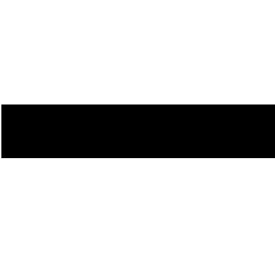 Logo Kling