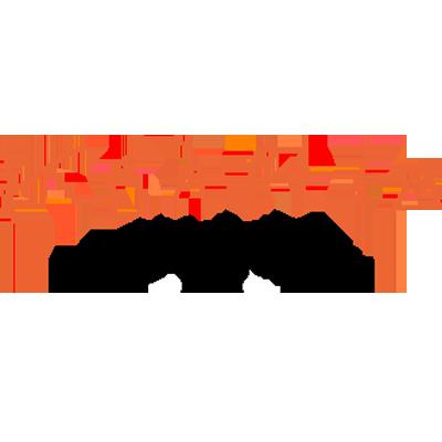 Logo Krapula