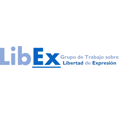 Logo Libex