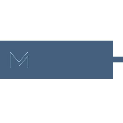 Logo Magnetosur