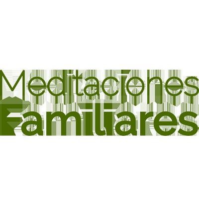 Logo Meditaciones Familiares