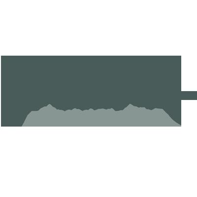 Logo Onura