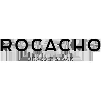 Logo Rocacho