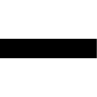 Logo Sahoco
