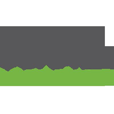 Logo Schack Nutrición