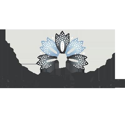 Logo Slow Life House
