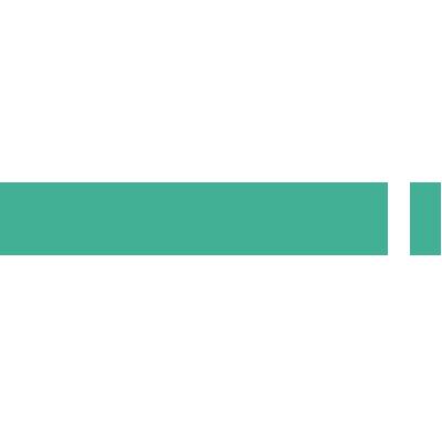 Logo Spotahome