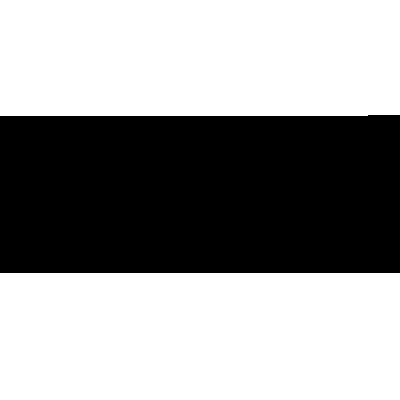 Logo Stooock