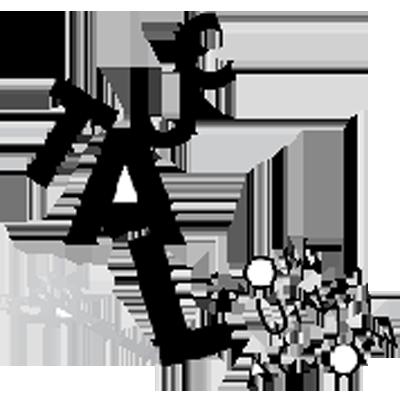 Logo Tal Cual Comunicación