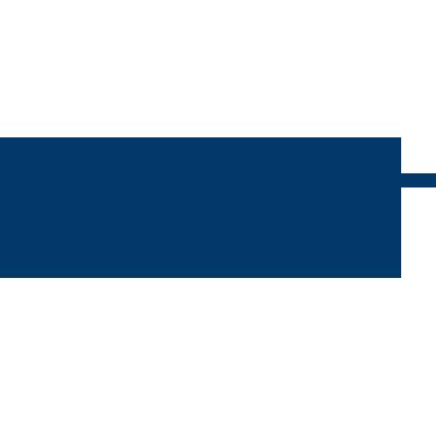 Logo Whistlerskiexperience