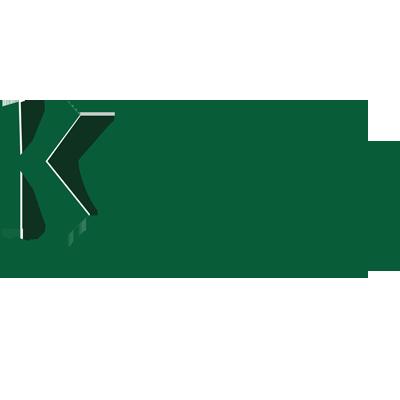logo Kokess