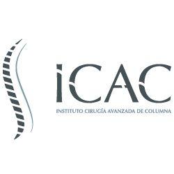 ICAC-Logotipo