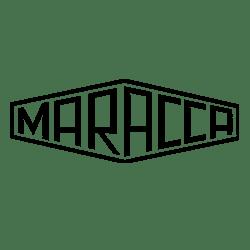 Logo-Maracca