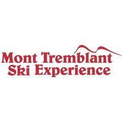 Logo-Mont-Tremblanc-Ski-Experience