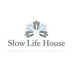 Logo-Slow-Life-House