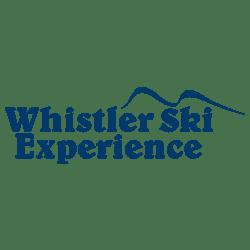 Logo-Whistler-Ski-Experience_2