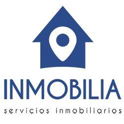 Logotipo-Inmobilia