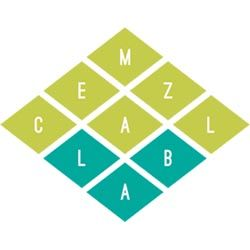 Logotipo-Mezcal