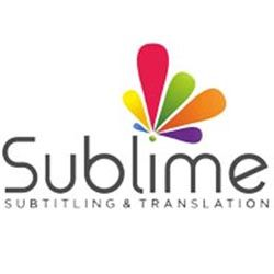 Logotipo-Sublime-Subtitling