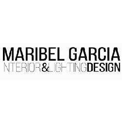 MaribelGarcia-Logotipo