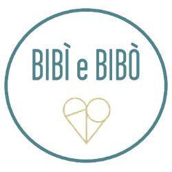bibiebibo-logo